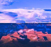 Arizona by KerryPurnell