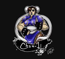 """""""Round #1: FIGHT!"""" Unisex T-Shirt"""