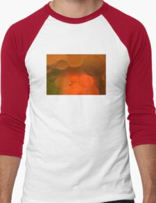 Color in Oil and WAter T-Shirt