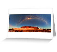 James Price Point Greeting Card
