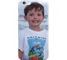 Fetus Jacob Sartorius  iPhone Case/Skin
