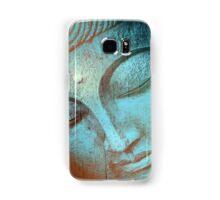 Buhdda III Samsung Galaxy Case/Skin