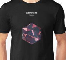 Gemstone - Dilithium Unisex T-Shirt