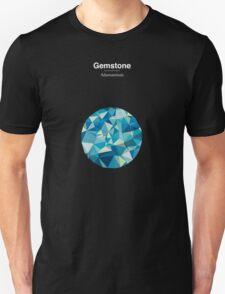 Gemstone - Adamantium T-Shirt