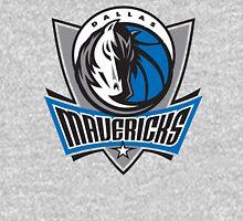 Dallas Mavericks 3 Hoodie