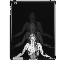 other sides of me... iPad Case/Skin