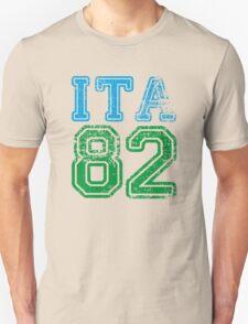 ITALY 1982 T-Shirt