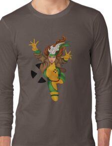Rogue's Revenge Long Sleeve T-Shirt