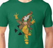 Rogue's Revenge Unisex T-Shirt