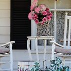 Front Porch Living by Cynthia48