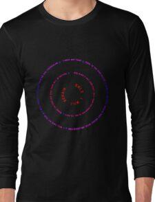 LETHANY Long Sleeve T-Shirt