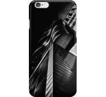 Peter Gilgan Centre for Research and Learning Toronto Ontario iPhone Case/Skin