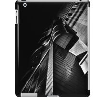 Peter Gilgan Centre for Research and Learning Toronto Ontario iPad Case/Skin