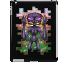 Dawn of the Ender iPad Case/Skin