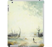 Into the Great Beyond iPad Case/Skin