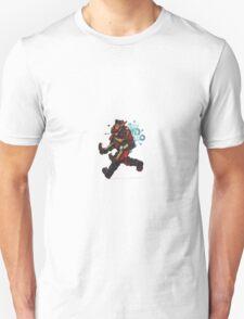 Erol's Preferred Vehicle Unisex T-Shirt