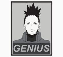 True Genius  Kids Clothes