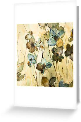 impression by annemiek groenhout