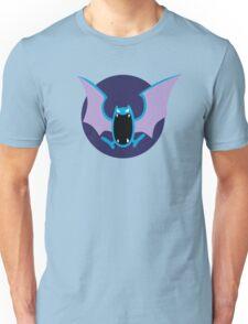 Golbat - Basic Unisex T-Shirt