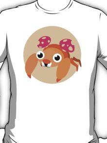 Paras - basic T-Shirt