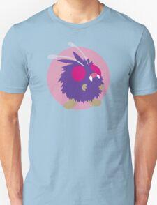 Venonat - Basic Unisex T-Shirt