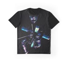 Dark Crux Graphic T-Shirt