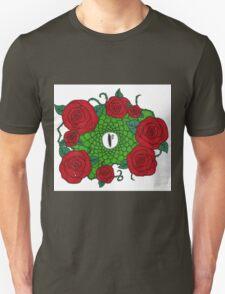 Among Thorns Unisex T-Shirt