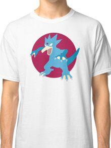 Golduck - Basic Classic T-Shirt