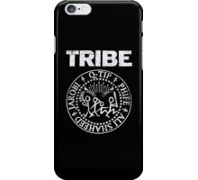 Tribe Called Quest iPhone Case/Skin