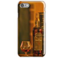 Teapot Dram. iPhone Case/Skin