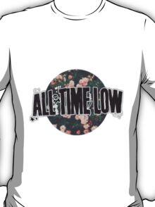 A.T.L T-Shirt