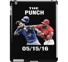 Don't Mess with Texas iPad Case/Skin