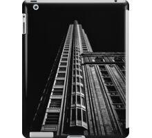 One King Street West Toronto Canada iPad Case/Skin