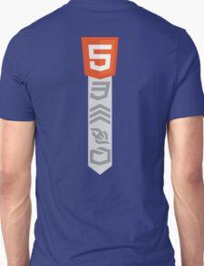 HTML5 Stack T-Shirt
