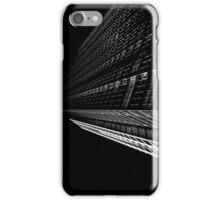 No 99 Harbour Square 2 Toronto Canada iPhone Case/Skin