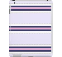 "Magic Series inspired by ""Romance Lavender"" iPad Case/Skin"