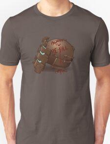 Born to Re-Kill T-Shirt