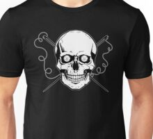 Sew n Bones Unisex T-Shirt