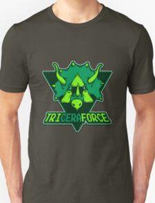Triceraforce T-Shirt