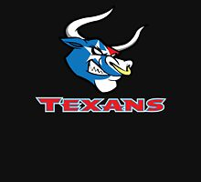 houston texans Unisex T-Shirt