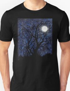 Moonshadow - Silhouette T-Shirt