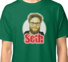 Seth Classic T-Shirt