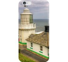Whitby High Light iPhone Case/Skin