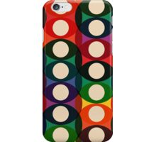 Oppitty Poppitty iPhone Case/Skin
