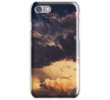 Renaissance Sky iPhone Case/Skin