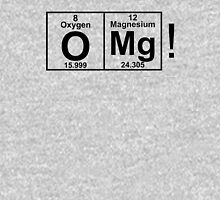 Element O Mg ! Unisex T-Shirt