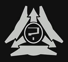 Chaos Insurgency Logo by Americium241