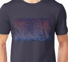 Planet Unisex T-Shirt