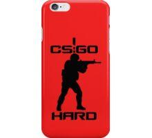 CSGO Hard iPhone Case/Skin
