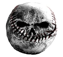 baseball is not for wimps by yvonne willemsen
